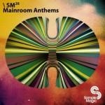 Сэмплы Sample Magic SM26 Mainroom Anthems
