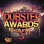 Сэмплы Big Citi Loops - Dubstep Awards Vol 3