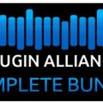 Plugin Alliance Complete Bundle 2019.2 x86 x64