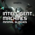 Сэмплы Temporal Geometry - Intelligent Machines: Minimal Glitches