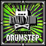 Сэмплы Rankin Audio Ultimate Drumstep