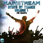 Пресеты Mainstream Sounds Mainstream State Of Trance Vol.1 For Sylenth