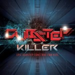 Сэмплы Big Fish Audio Dubstep Killer