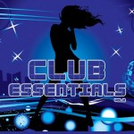 Сэмплы Pulsed Records - Club Essentials Vol 2