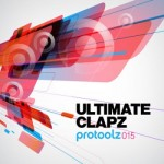 Сэмплы Protoolz Ultimate Clapz