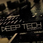 Сэмплы Amsterdamage Music Deep Tech Elements
