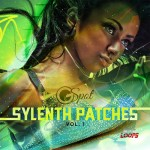 Пресеты MVP Loops G-Spot For Sylenth1 Patches Vol 1