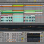Ableton Live 9 Suite v9.7.2 x86 x64 (Win/OSX)