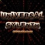 Пресеты Misfit Digital Universal Sylenth Soundbank Vol.1