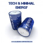 Сэмплы Bluezone Corporation Tech and Minimal Energy