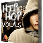 Сэмплы Planet Samples Hip Hop Vocals