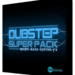 Сэмплы Premier Sound Bank Dubstep Superpack