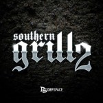 Сэмплы Def Space Southern Grillz
