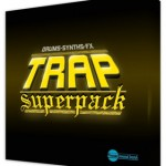 Сэмплы Premier Sound Bank Trap Superpack