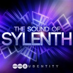 Пресеты Audentity The Sound Of Sylenth