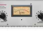 Cakewalk CA-2A Leveling Amplifier v2.0.1.112 x86 x64