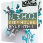 Пресеты WM Entertainment Nu School Deep House For Sylenth1