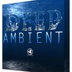 Сэмплы The Hit Sound Deep Ambient