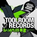 Сэмплы Toolroom Records Toolroom Records Samples 03