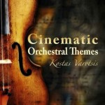 Сэмплы Big Fish Audio Cinematic Orchestral Themes