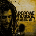 Сэмплы Big Citi Loops Reggae Awards Vol 3