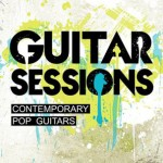 Сэмплы гитары - Big Fish Audio Guitar Sessions Contemporary Pop Guitars