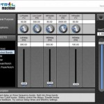 The Sound Guy Plugins Pack 20.6.2013