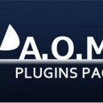 AOM Factory Plugins Pack v1.9.1 x86 x64