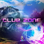 MIDI файлы - Golden Samples Club Zone Big Pack 3