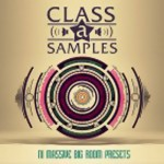 Пресеты Class A Samples NI Massive Big Room Presets for NI Massive