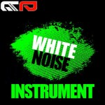 Сэмплы Micro Pressure White Noise Instrument