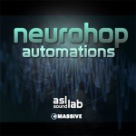 Пресеты ASL SoundLab Neurohop Automations