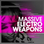 Пресеты CNTRL Samples Massive Electro Weapons