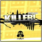 Сэмплы Vandalism Killer! For Ni Massive