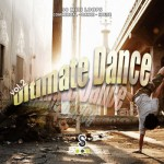 MIDI файлы - Golden Samples Ultimate Dance Vol.2