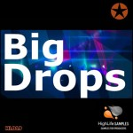 Сэмплы HighLife Samples Big Drops