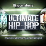 Сэмплы Singomakers Ultimate Hip Hop