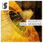Сэмплы гитары - Samplephonics Acoustic Soul Sessions