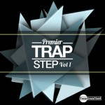 Сэмплы Premier Sound Bank Trapstep Vol 1