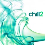 Сэмплы Big Fish Audio Chill 2