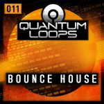Сэмплы Quantum Loops Bounce House