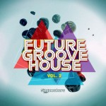 Сэмплы Singomakers Future Groove House Vol.2