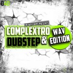 Сэмплы Freaky Loops Complextro & Dubstep: WAV Edition