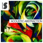 Сэмплы Samplephonics Acoustic Abstraction