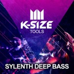 Пресеты K-Size Sylenth Deep Bass