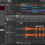 Native Instruments Maschine 2 v2.6.2 x86 x64