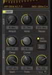 Credland Audio Big Kick v1.7.4 x86 x64