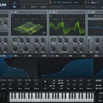 Xfer Records Serum v1.2.7.b2 x86 x64