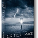 Сэмплы Zero-G Critical Mass Audioscapes