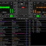 Digital 1 Audio PCDJ DEX v3.8.0